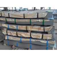 Quality Bright/Black annealed Oil Cold Rolled Steel Sheet for sale