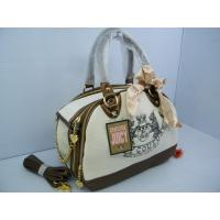 Quality Sell Brand Handbags and Wallets,Accept Paypal for sale