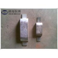 Quality zinc anode cathodic protection for sale
