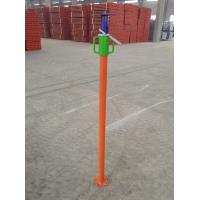 Quality Q235 Steel Prop, Used with Aluminum Formwork, Heavy &Light Duty Steel Prop for sale
