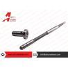 Fuel Injection Valve Bosch Rail Pressure Control Valve F00RJ02472