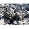 Buy cheap brown fused alumina P sand ,aluminium oxide powder from wholesalers
