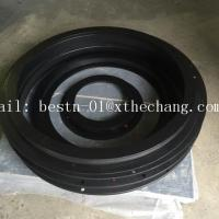 Buy Turn table,ball bearing turn table,Rotary table at wholesale prices