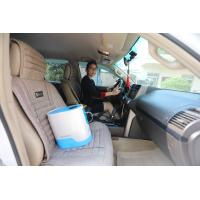 Buy OLV-C1 new portable oxygen concentrator with battery use in the car and outside at wholesale prices