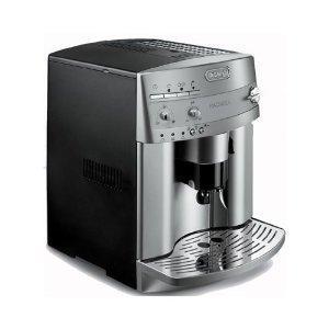 Quality DeLonghi ESAM3300 Magnifica Super-Automatic Espresso/Coffee Machine for sale
