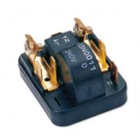 PP1100 Series Relay Protector for Refrigeration System