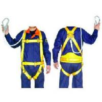 Quality Safety Belt & Safety Harness (H210905) for sale