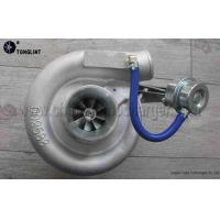 Quality HX35W 4045184 4045877 Diesel Turbocharger For Dongfeng Cummins B160 6BTA160 for sale
