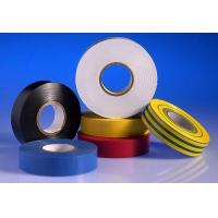 Quality insulation pvc tape for sale