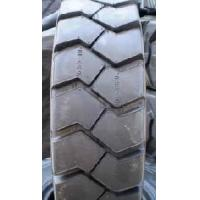 China Fork Lift Tires 8.25-15 on sale