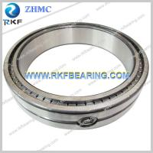Quality SKF NUH2244ECJB NUH2244ECMH High-Capacity Cylindrical Roller Bearing for sale