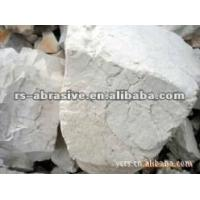 Buy cheap Ceramic Grade Washed Kaolin Clay from wholesalers