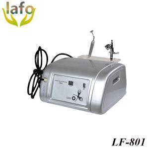 Quality LF-801 Portable Oxygen Jet Facial Device/ Oxygen Jet Facial Device For Sale for sale