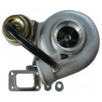 Quality FOTON TURBOCHARGER TB25 FOR 1069.1099,727530-5001 for sale