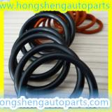 Quality aflas o rings for electrical systems for sale