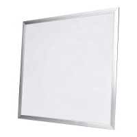 Quality SMD 36W IP20 Recessed LED Backlight Panel 2x2 With Driver for sale