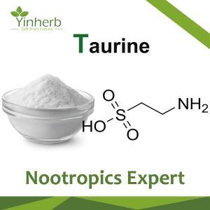 China Taurine on sale