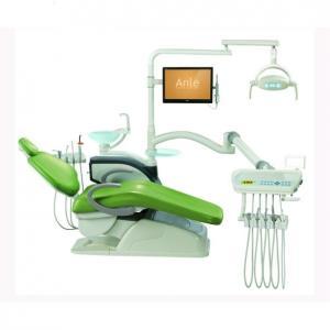 Quality Dental Unit,Dental Chair,Dental Chair Unit,Dental Unit Manufacturer for sale