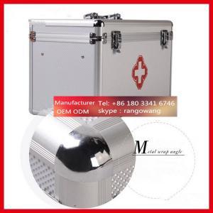Quality RG Household Medical Drug Box for sale