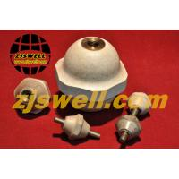 Mica insulator best price and quality