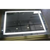 Quality 39W backlit mirror lighted mirror for sale