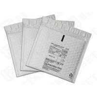 Buy Drugs Pearl Poly Bubble Mailer 220*300mm 100% Recycle With RoHS Approval at wholesale prices