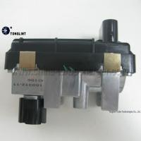 Quality G-186 GT2256V 736088-5003S 6NW 008 412, 712120 Turbo Wastegate Actuator for sale