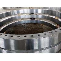 China high speed CNC flange drilling machine, max.size 2500x2500mm, model THD2525, SIEMENS system wholesale