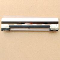 Buy For NCR 7167 NCR 7197 POS Printer Printhead 497-0465432 New 80mm 9pins ROHM at wholesale prices