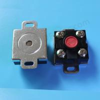 Quality KSD 308 SERIES Thermostat for water heater and calorifier for sale