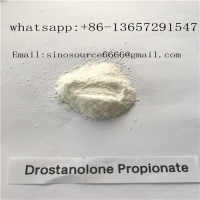 Quality CAS 521-12-0 Oil Based Steroids Masteron Drostanolone Propionate 100mg/ml Injection for sale