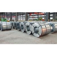 China SPCC, SPHC cold rolled steel coil on sale
