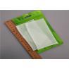 Buy cheap Food Grade Nylon Mesh Rosin Filter Press Bag 25 37 45 73 90 120 160 190 Micron from wholesalers