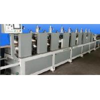 Quality Paper Edge Protector Machinery for sale