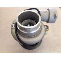 Buy cheap Caterpillar Truck S410G Turbo 175963,OR7924,OR7275 from wholesalers