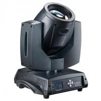 Quality 7r 230w beam moving head light beam 7r moving head stage lighting for sale