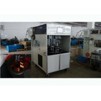 Quality Electric Full - Automatic Coil Inserting And Drifting Machine For  Three - Phase Motor for sale
