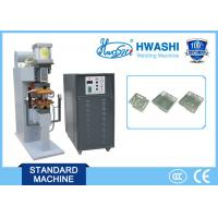 Quality Capacitor Discharge Welding Machine For Ordinary Computer Case for sale