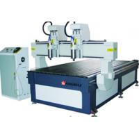 Quality CNC engraving machine for sale