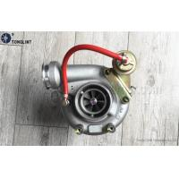 Quality Deutz Truck, City Bus S200G Diesel Turbocharger 56209880014 fit for TCD2013 Engine for sale