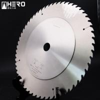 """Quality TCT Timber Fine Tooth Circular Saw Blade 7 1/4""""*60T Long Durability High Precision for sale"""