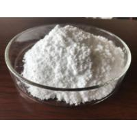 China API 99% Thymopentin Acetate For Pregabalin Peripheral Neuropathy Clinical Treatment on sale