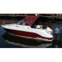 China Cabin Cruiser Yacht (HD-700) on sale