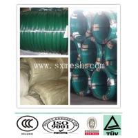 China high quality pvc coated wire // pvc coated wire manufacturer/ on sale