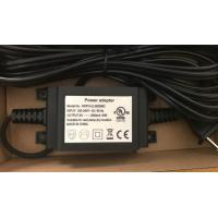 Buy AC DC Switching Power Supply Waterproof Rating IP68 Rated 5V 2A For Web Camera at wholesale prices