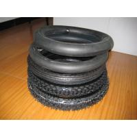 Quality Motorcycle Tyre and Tube for sale