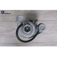 Quality TB0227 Diesel Turbocharger 466856-5003, 466856-0002, 466856-0004, 466856-0005 For Fiat Punto TDS Engine for sale