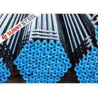 Buy ASTM A333 Grade 4 Seamless Pipe at wholesale prices