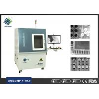 Quality SMD Cable Electronics X-Ray Machine , Unicomp X Ray Detector AX8300 1500kg for sale