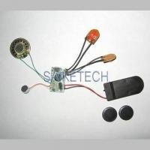 180s Recordable Module, Voice Recordable Module
